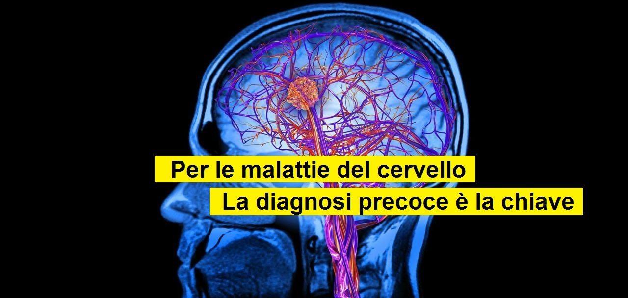 dott. Mauro Colangelo Neurologo e Neurochirurgo